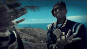 Soulja Boy & Killah Dre – Warned